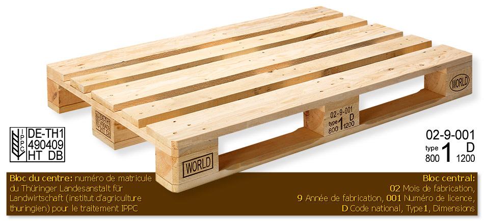 europaletten falkenhahn ag europalette world palette world pallet. Black Bedroom Furniture Sets. Home Design Ideas